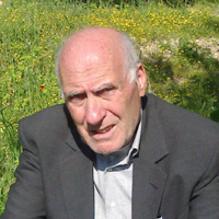 Βαγγέλης Κ Χριστόπουλος