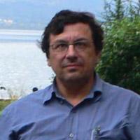 Βασίλης Γκανιάτσας