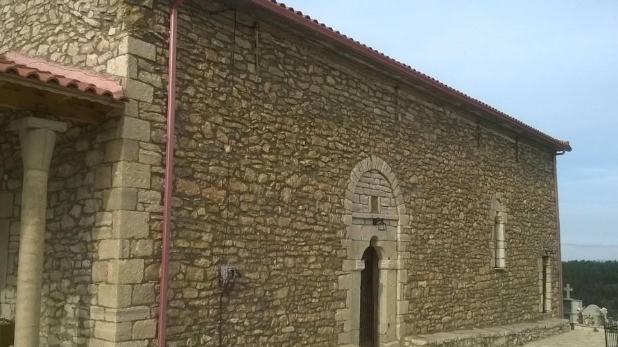 Ένα χωριό της Μεσσηνίας πλούσιο σε άνθη της πέτρας!