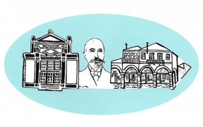 Ι. Μαλλιαρόπουλος: Ένας σπουδαίος ευπατρίδης με σημαντική συμβολή και στην παραδοσιακή αρχιτεκτονική